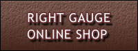 RIGHT GAUGE ONLINE SHOP
